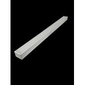 Светодиодный светильник PR 03-30-40-002 30 Вт, 3755 Лм, 1,2 м, 2,3 кг