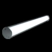 Светодиодный светильник ДСБ 01-15-50-Д 15 Вт, 1316 Лм, 0,6 м, 0,7 кг