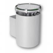 Светодиодный светильник ДБУ 01-130-50-ххх 65+65 Вт, до 16293 Лм, 10 кг