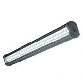 Светодиодный светильник ДСО 05-12-50-Д (36V) 12 Вт, до 1215 Лм, 0,3 м, 0,85 кг