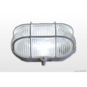 Светильник светодиодный низковольтный SSP-36/4-01.1(WDO)