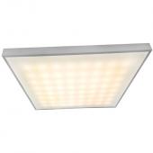 Светильник светодиодный для общеобразовательных учреждений SSO-220/16-06.x(WDO-S)
