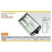 Светильник светодиодный FP22060W