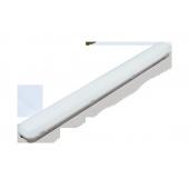Светильник светодиодный LPO 20/2700 opal аварийный 2700лм 25Вт 5000К IP65 0,85PF 80Ra Кп<5
