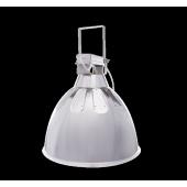 Светильник светодиодный Craft 110 IP65 12400лм 110Вт 5000К 0,95PF 80Ra Кп<1