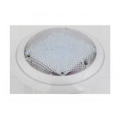 Светильник светодиодный ЖКХ-Авто 600лм 6Вт 4100К IP40 80Ra